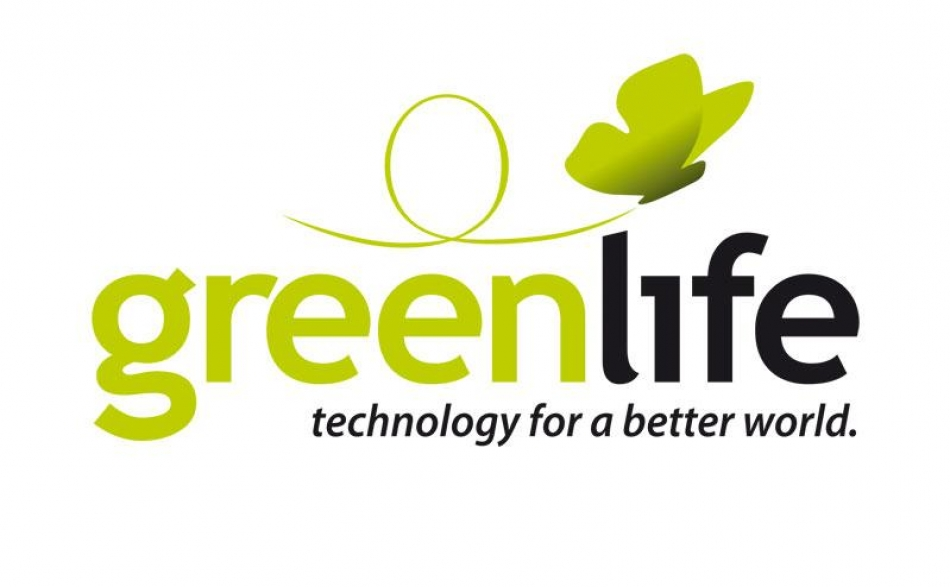 Greenlife Gmbh